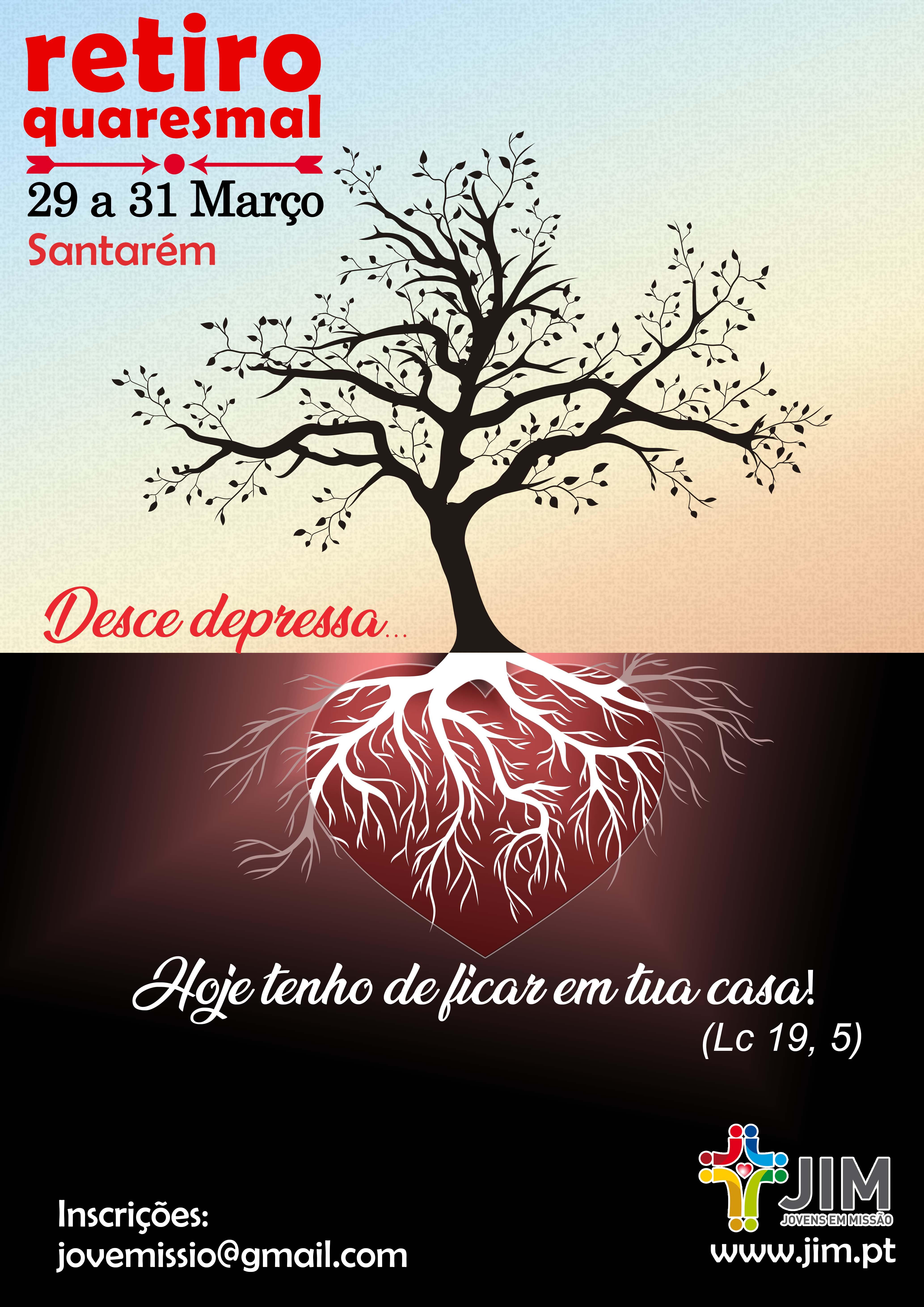 cartaz retiro_lq
