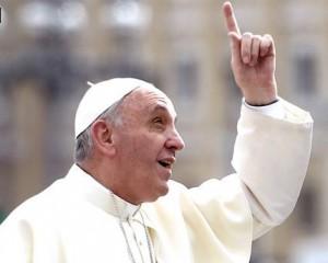 Dia mundial de oração pelas vocações 2016