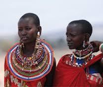Descobrindo o Quénia, pensando em Adu! Bora?
