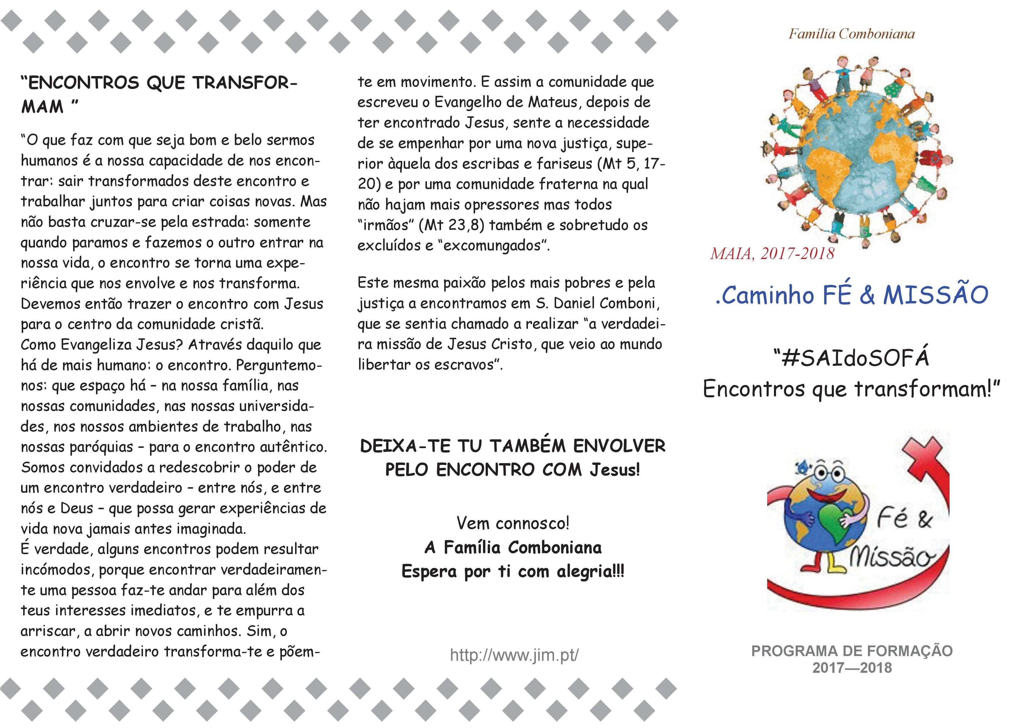 Fe e Missão 2017-2018_ALTERADO_1