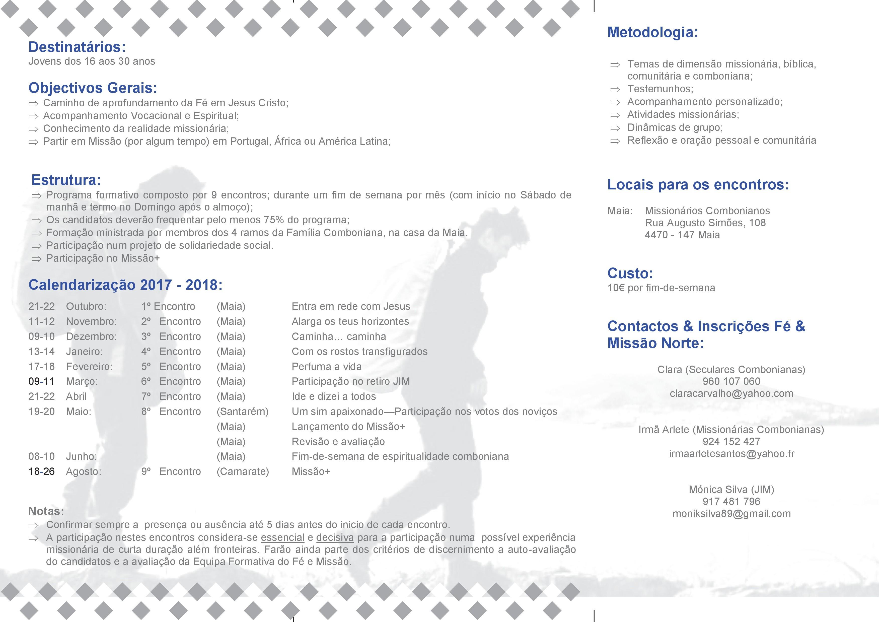 Fe e Missão 2017-2018_ALTERADO_2