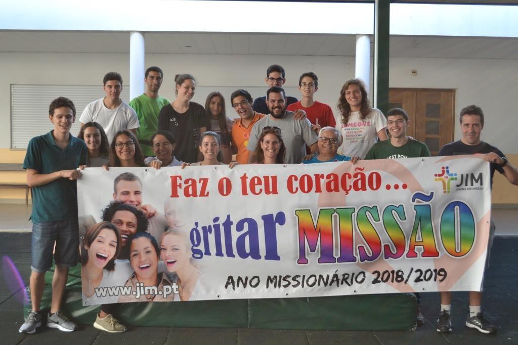 RELATOS DE UM VERÃO JIM #2 |SEMP'ABRIR