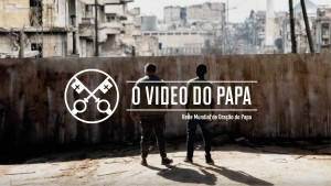 Youtube-Image-The-Pope-Video-11-2018-In-the-Service-of-Peace-5-Portuguese