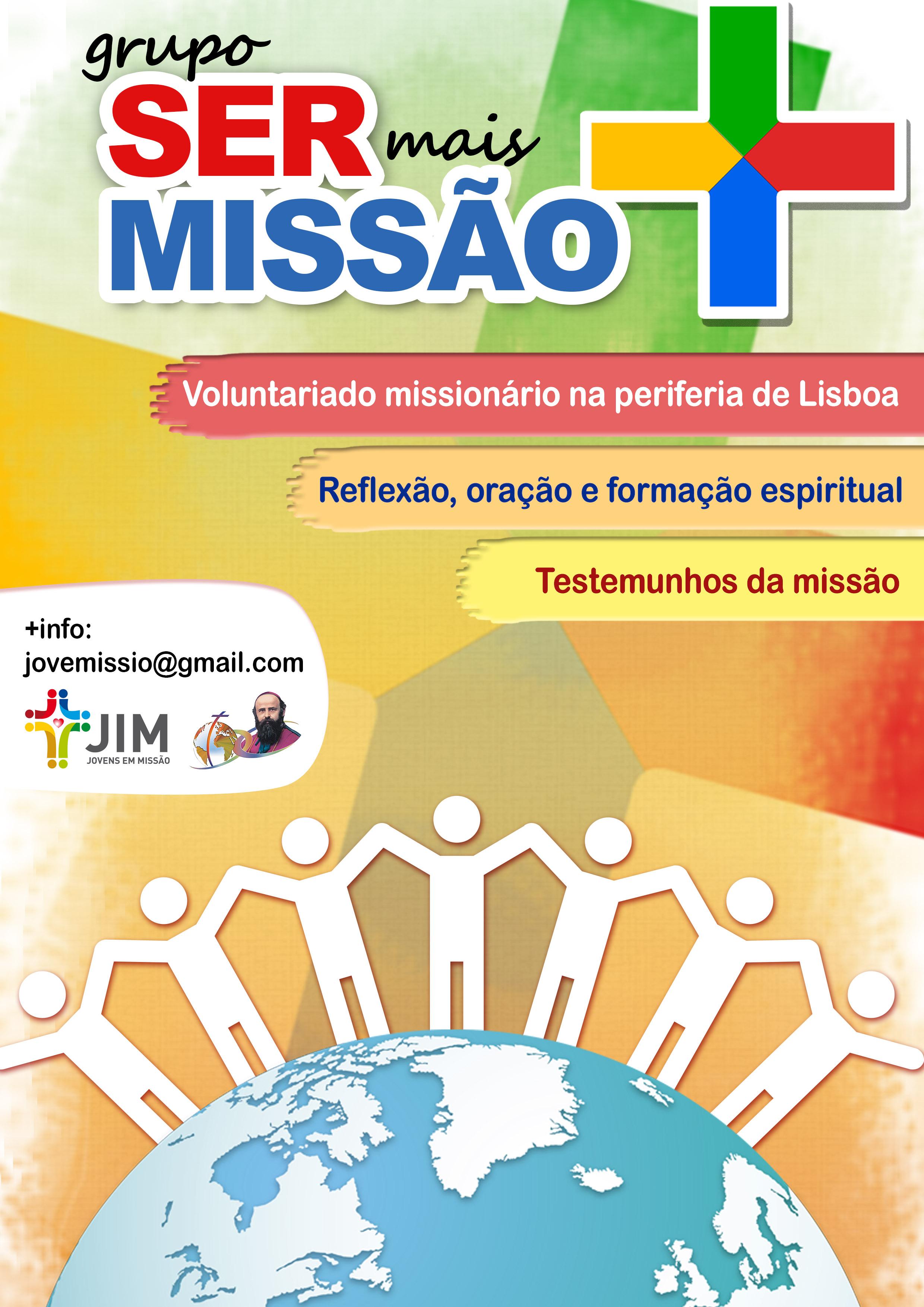 ser mais missão_lq