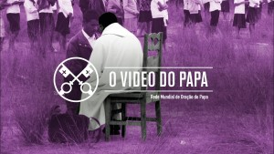 VídeoPapaJun19