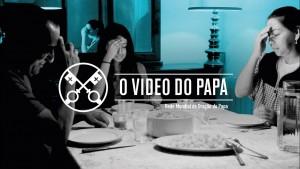 videopapaagosto19