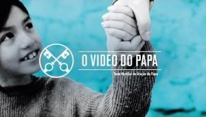 VideoPapaDez2019