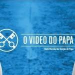 videoPapaJan2020