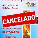 Cartaz_JIM_PascoaJOVEM_CANCELADO