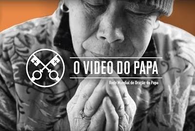 videopapaVF