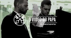 videopapafev