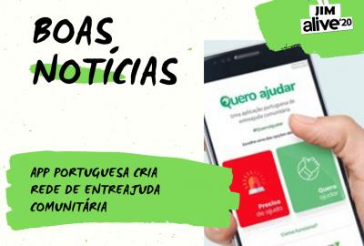 JIM_alive_noticia_app_quero_ajudar