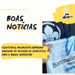 JIM_alive_noticia_escuteiros_banco_alimentar