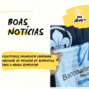 JIM_alive_noticia_escuteiros_banco_alimentar