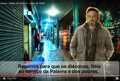 video_papa_mai_2020