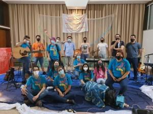 Combonianos_Missão-Jovem-2020_Fotos-Jovens-em-Missão-2-768x576