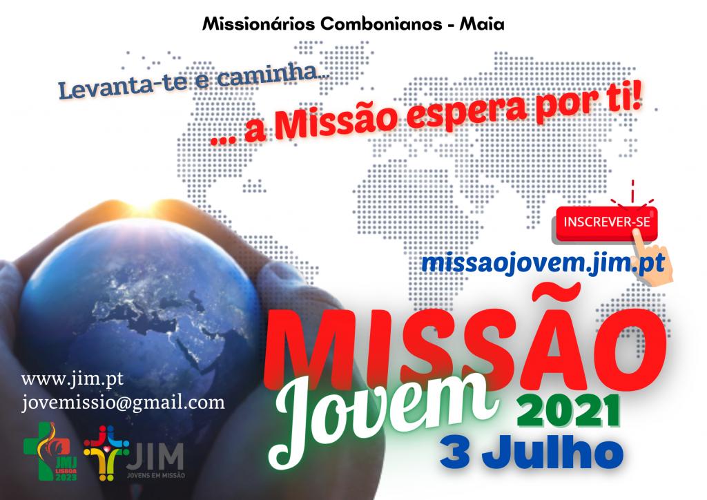 MissãoJovem_2021
