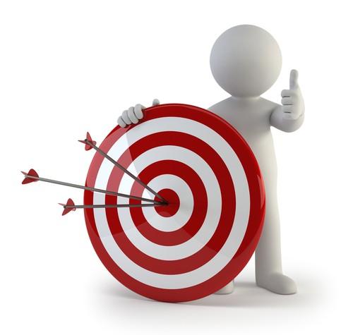 troubleshooting-target
